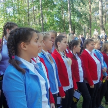 2017-09-26 Lietuvos žydų genocido aukų atminties diena
