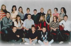 2013-m-mokiniu-taryba