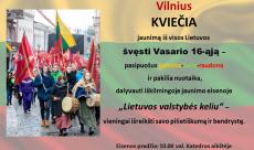 02-01-Vilnius-kviečia-švęsti-Vasario-16-ąją.