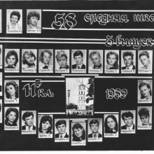 1989-11b