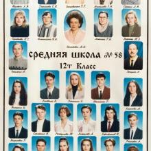 1997-12t