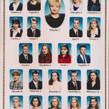 1998-m-absolventai-h-pekarska